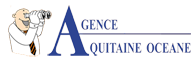 Agence immobiliere Royan